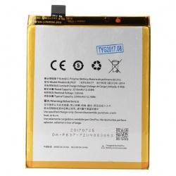 Bateria BLP637 para Oneplus 5 / One Plus 5 / 1+5 de 3210mAh