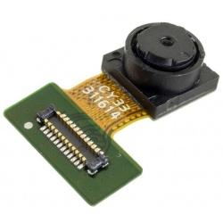 Camara Frontal para Sony Xperia E5 F3311 F3313 CY33311626