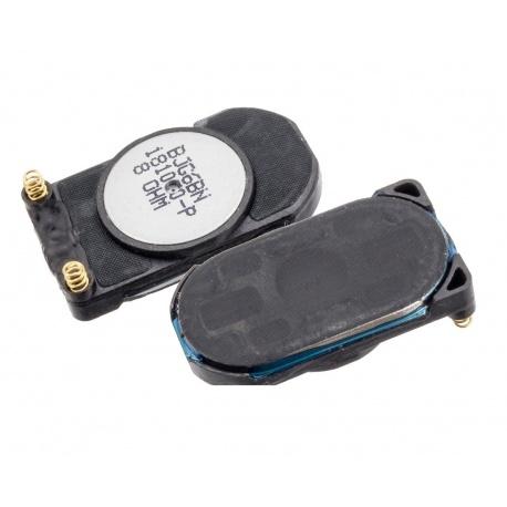 Altavoz Buzzer para LG K4 K120