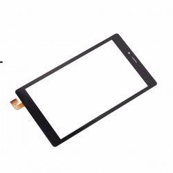 Tactil para Alcatel Pixi 7 Pulgadas 9013a