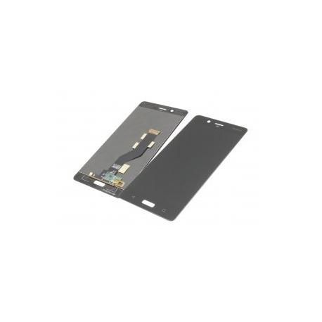 Pantalla Completa para Nokia 8 N8 2017 5.3 pulgadas