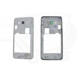 Chasis B para Samsung Galaxy Grand Prime VE G531