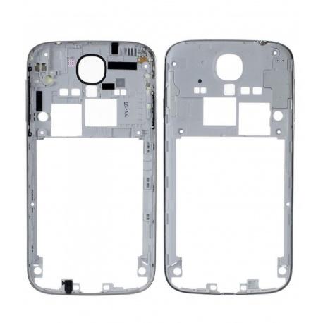 Chasis B para Samsung Galaxy S4 i9509
