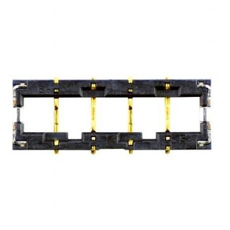 Conector de Bateria para iPhone 5G