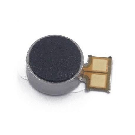 Vibrador Para Samsung Galaxy S6 G920 / S6 Edge G925 / S7 G930f / S7 Edge G935f / Alpha G850f
