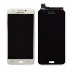 Pantalla Completa para Samsung Galaxy J7 Prime G630