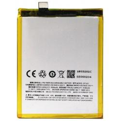 N290 Bateria BT42C para Meizu M2 Note / Meilan Note 2 de 3050mAh