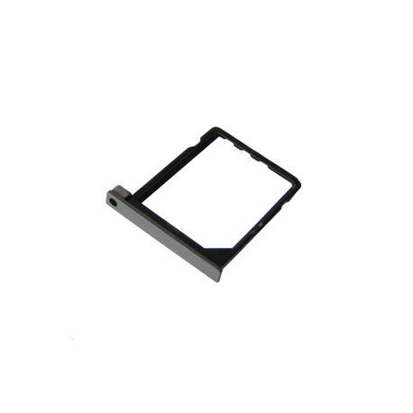 N23 Bandeja SIM para Huawei Ascend P6 / Huawei P6