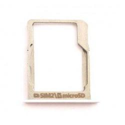 N27 Bandeja SIM/SD para Samsung Galaxy A7 A700