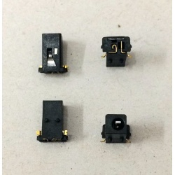 T7 conector carga usb universal 2.0mm