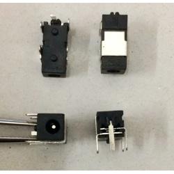 T10 conector carga usb universal 3.5mm