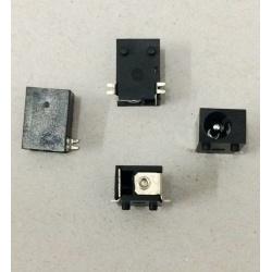 T13 conector carga usb universal 3.5mm