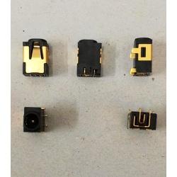 T14 conector carga usb universal 3.5mm