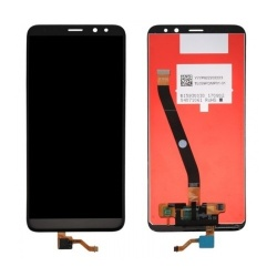 Pantalla Completa para Huawei Mate 10 Lite / Nova 2i / Maimang 6 / Honor 9i / G10