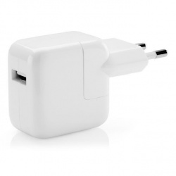 Cargador para iPad 5V2A Compatible