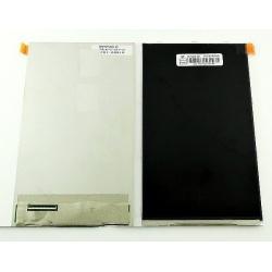 N200 Pantalla LCD para Tablet Lenovo TAB 2 A7-10