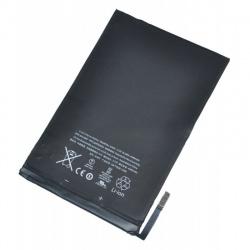 N253.2 bateria APN616-0687 VPNG69TA005H para iPad Mini 1 de 4440mAh
