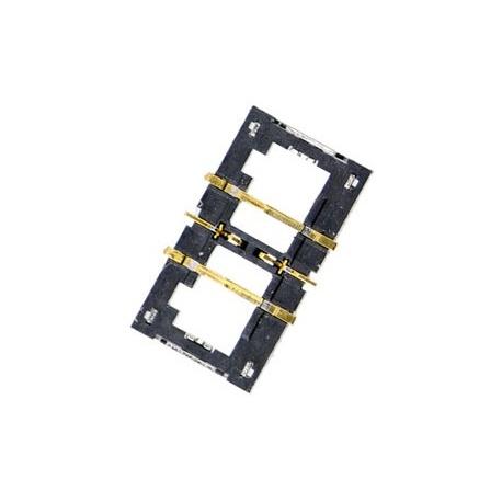 Conector de Bateria para iPhone 6S 4.7