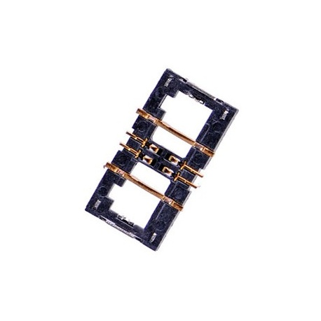 Conector de Bateria para iPhone 6S Plus 5.5