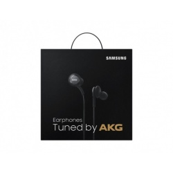 Casco Auriculares Earphones Tuned by AKG para Movil de SAMSUNG Galaxy S8 / S8 Plus / Note 8