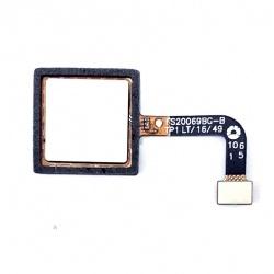 Flex de Lector de Huella para Asus ZenFone Zoom S ZE553KL
