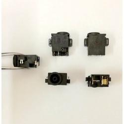 N1 Conector de Carga para Portatil Samsung Tipo1