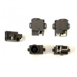 N2 Conector de Carga para Portatil Samsung Tipo1