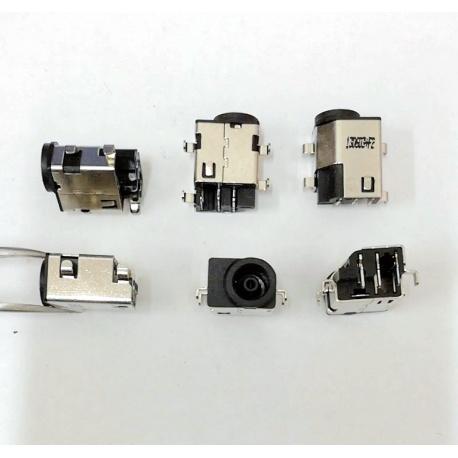 N3 Conector de Carga para Portatil Samsung Tipo1
