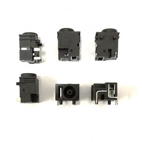 N5 Conector de Carga para Portatil Samsung Tipo1