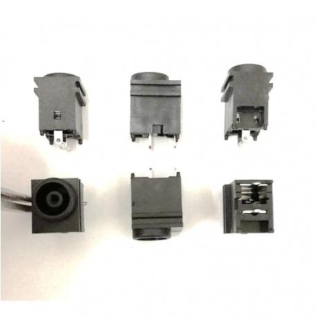 N9 Conector de Carga para Portatil Samsung Tipo1