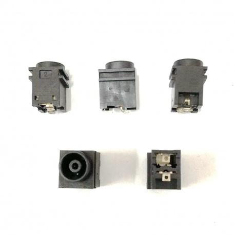 N10 Conector de Carga para Portatil Samsung Tipo1