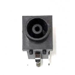 N12 Conector de Carga para Portatil Samsung Tipo1