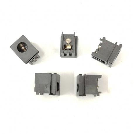 N13 Conector de Carga para Portatil Tipo2
