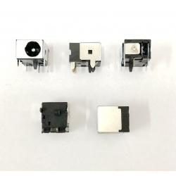 N17 Conector de Carga para Portatil Acer Tipo3
