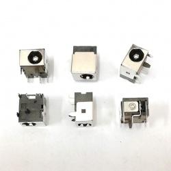 N18 Conector de Carga para Portatil Acer Tipo4