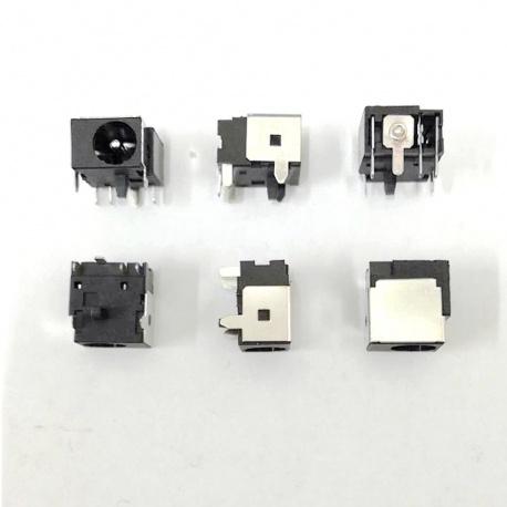 N19 Conector de Carga para Portatil Acer Tipo3