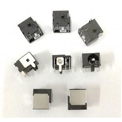 N20 Conector de Carga para Portatil Acer Tipo4
