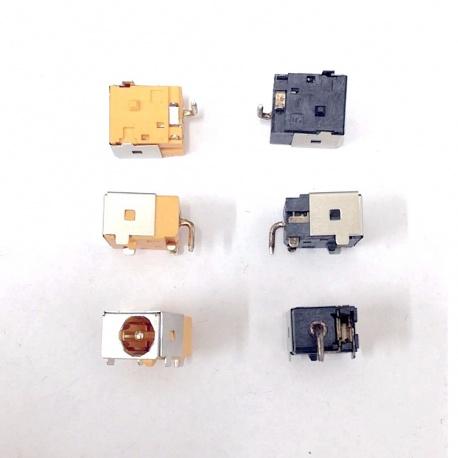 N22 Conector de Carga para Portatil Acer Tipo3