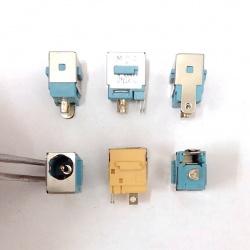 N23 Conector de Carga para Portatil Acer Tipo3