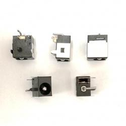 N26 Conector de Carga para Portatil Acer Tipo4