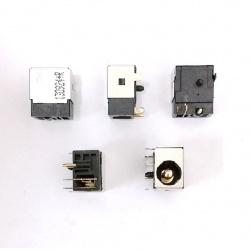 N27 Conector de Carga para Portatil Acer Tipo4
