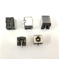 N33 Conector de Carga para Portatil Tipo4