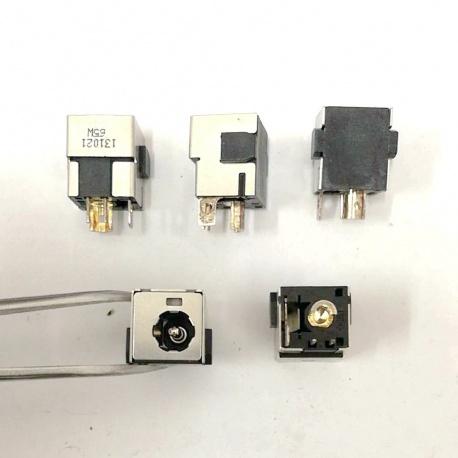 N34 Conector de Carga para Portatil HP Tipo3