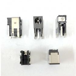 N36 Conector de Carga para Portatil Acer Tipo3