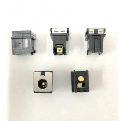 N37 Conector de Carga para Portatil Tipo4