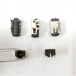 N38 Conector de Carga para Portatil Samsung Tipo7