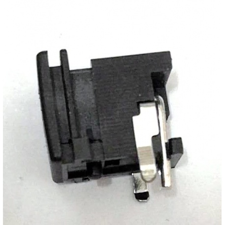N45 Conector de Carga para Portatil Tipo3