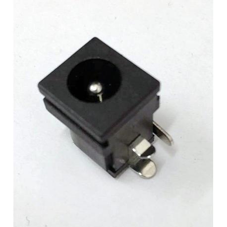 N47 Conector de Carga para Portatil Tipo4