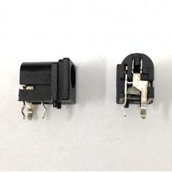 N48 Conector de Carga para Portatil Tipo1