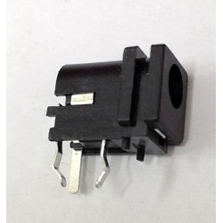 N49 Conector de Carga para Portatil Tipo3